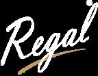Regal Foods PLC