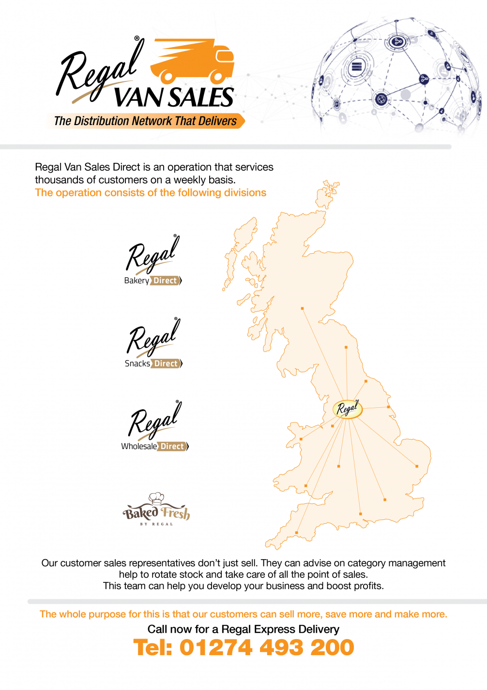 UK-Map-02